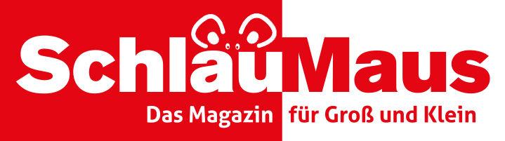 Schlaumaus Magazin